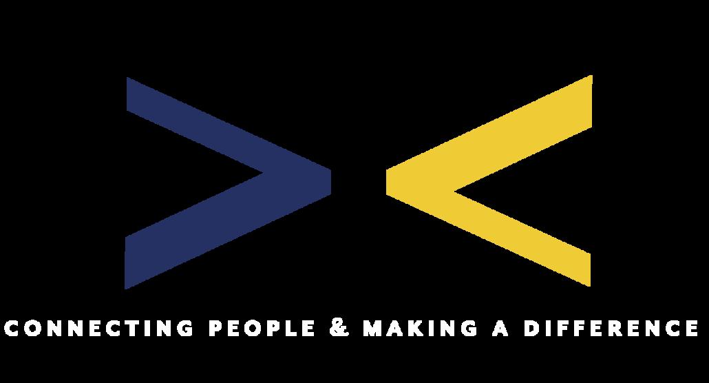 CultivHIRE Brandmark and Tagline