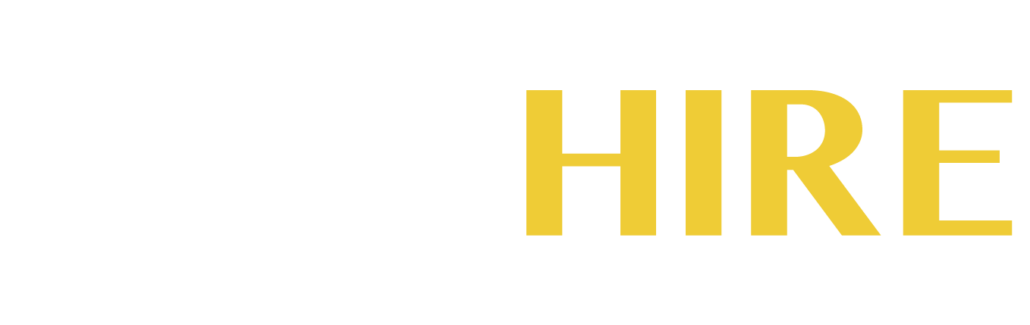 CultivHIRE